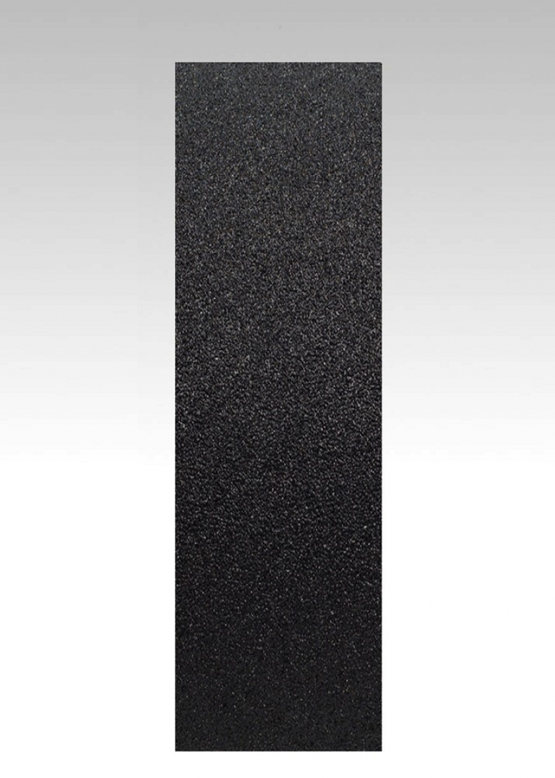 TRAP Griptape Black